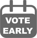 VoteEarly-e1590515592580.png